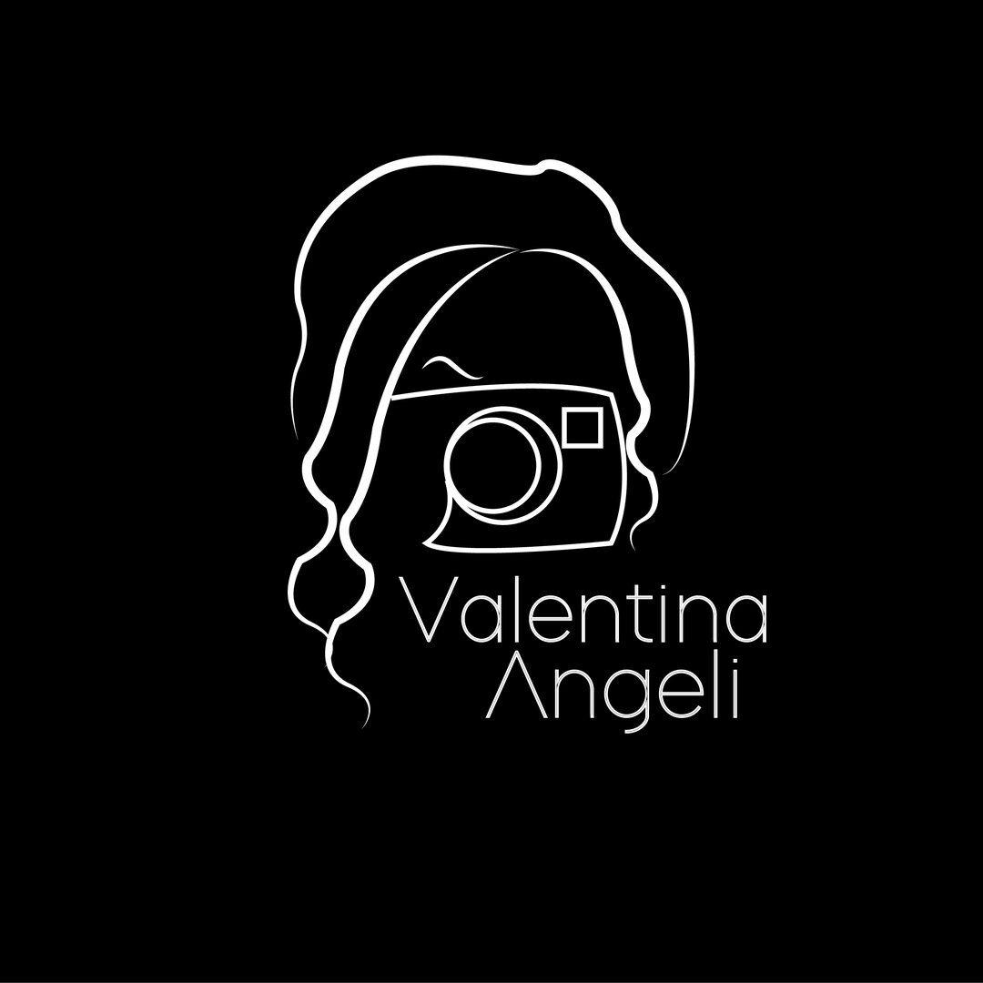 Valentina Angeli